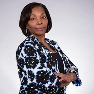 Angela E. Wiggins
