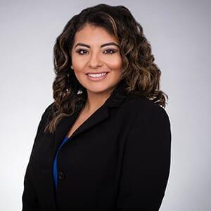 Stephanie Balcazar