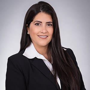 Karen Cruz