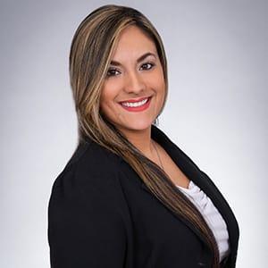 Rose Merlyn Rivera Rosario