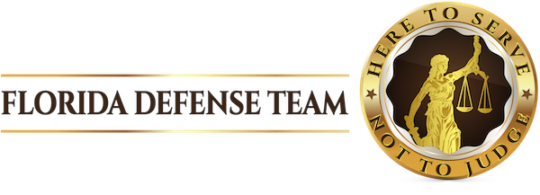 Florida Defense Team