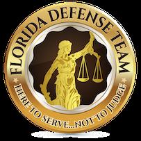Florida Defense Team