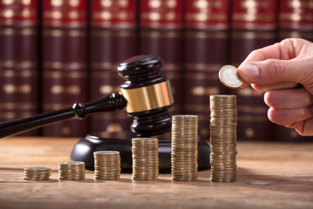 Can I Afford An Attorney? How Much Will it Cost?