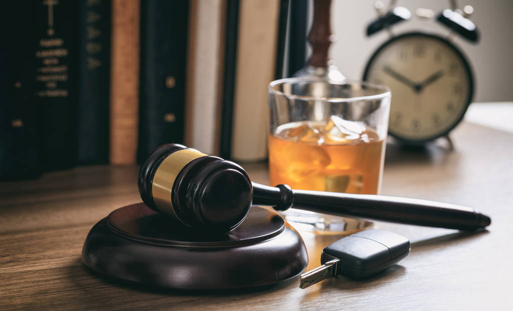 Things To Know if You Are Arrested for a DUI in Florida